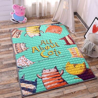 Летающие игрушки по отличным ценам!-2 — КОВРИКИ ДЛЯ ДЕТОК — Кроватки и манежи