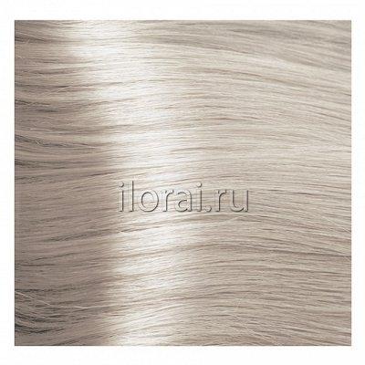 I`LORAI-47!Салон красоты дома!Огромный выбор! — Крем-краска для волос Inimitable — Окрашивание и освеление