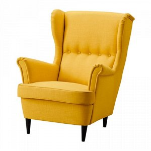 Кресло ИКЕЯ. Новое.
