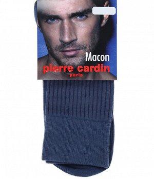 Всесезонные мужские носки высшего качества