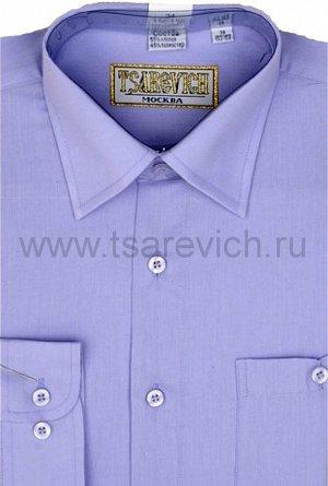 Сорочка детская Tsarevich Lily