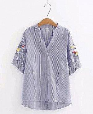 Женская одежда Рубашка