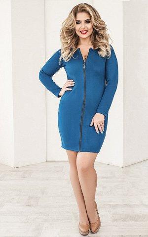 Платье Z36466