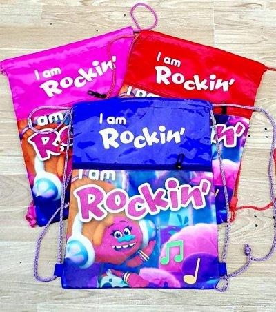 ♥♥♥S*u*m*k*off.-67. Только современные модели .  — Распродажа мешков для сменки. 140 руб  — Школьные рюкзаки