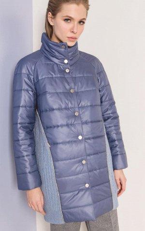 Куртка женская MOZART