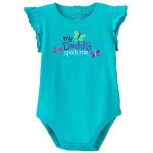 Детская одежда, обувь, аксессуары! Получили красивое бельё — Одежда для малышей. Девочки. УЦЕНИЛИ ВСЁ! — Боди и песочники