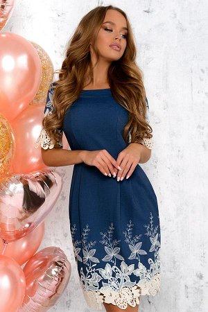 Платье 3088