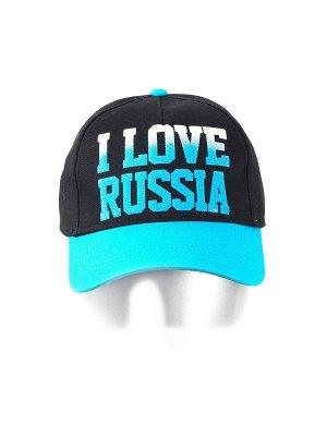 Кепка Robin Ruth Russia