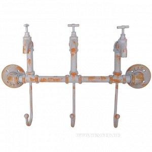 Крючки, L51 W13,5 H33 cм