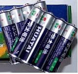 Упакуемся легко - Мир упаковки 03.20 — Батарейки по 4 шт и коробками!!! — Для дома