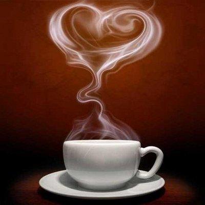 ☕ Кофе, чай: Япония, Корея, Вьетнам, Индонезия