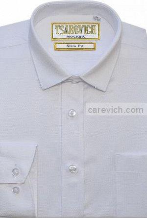 Сорочка детская Tsarevich Vichy W-sl