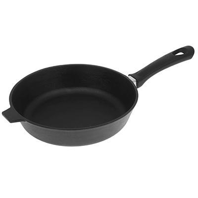 Домашняя мода 68 - любимая хозяйственная! — Посуда-Чугунная посуда — Сковороды