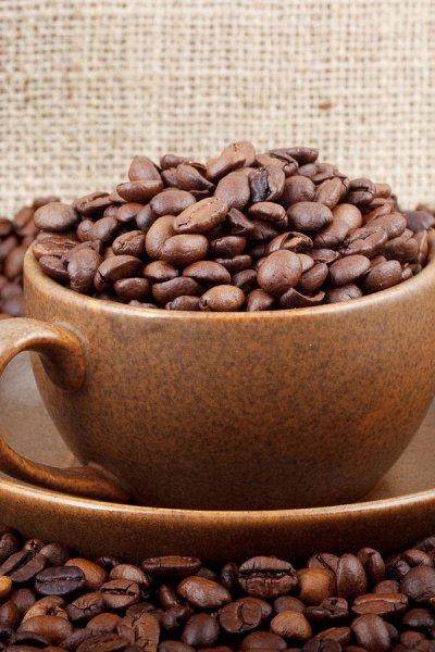 ☕ 50 оттенков кофе. Большая скидка на Швейцарию! — Зёрна * Весовой кофе — Кофе в зернах