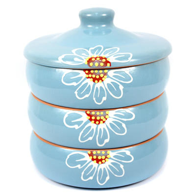 Домашняя мода 68 - любимая хозяйственная! — Посуда-Керамическая посуда — Посуда