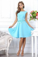 Платье арт. 4TA6317