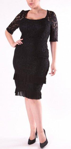платье на 56 размер