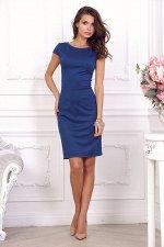 Платье арт. 28268