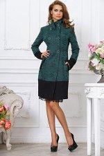Пальто арт. 3F8315-A1