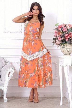 Платье арт. А3762