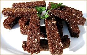 💥Оливковое масло Испания! Натур. паштеты! Армения!  — Сухари с разными вкусами — Хлеб, тосты, лаваш