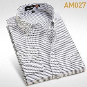Рубашка 52 размер