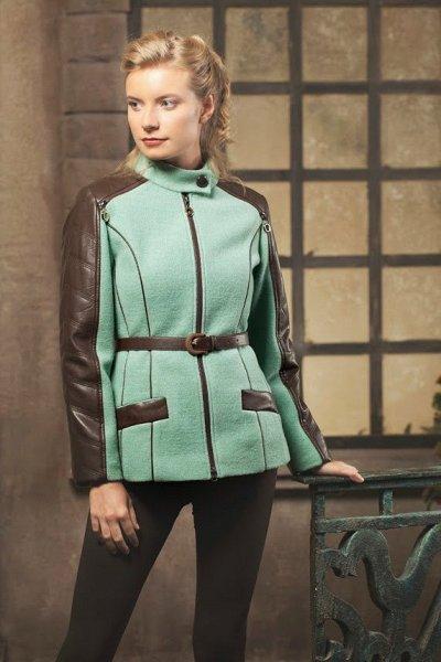 Одежда из Германии для всех. Отличное качество по супер цене — Женская верхняя одежда