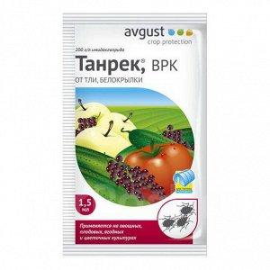 Танрек амп. 1 мл.