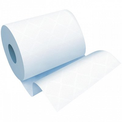 Office Clean. Бюджетная бытовая химия. Много новинок;) — Туалетная бумага — Хозяйственные товары