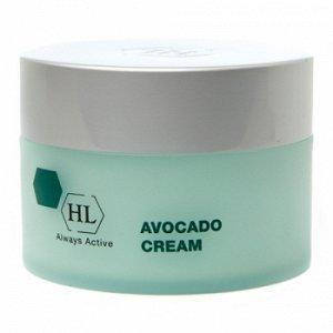 Распил Крем с авокадо Avocado cream. Крем для сухой кожи. Увлажняющий и питательный крем для сухой, обезвоженной кожи. Результат. Увлажняет кожу, предотвращает потерю влаги. Успокаивает раздражения, с
