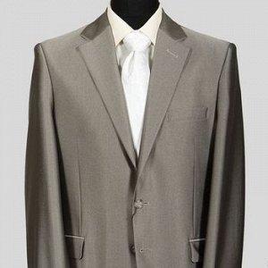 костюм              202-1-Р4