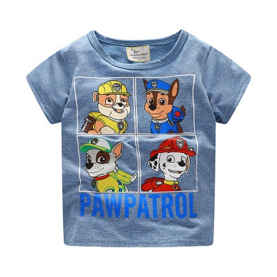"""°*""""˜ Пристройчик! Полотенца✔Чехлы на чемодан✔Носочки — Детская одежда для мальчиков  — Для мальчиков"""