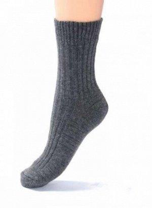 2С36 носки женские