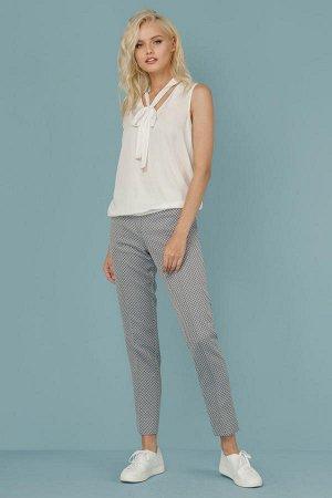 Супер брюки фирмы Nika