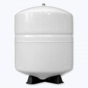 "Ёмкость накопительная (бак) РОТ-3W для водоочистителя ""K-OSMOS"", 8л."