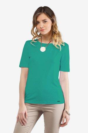 блузка, от HЕLМIDGЕ