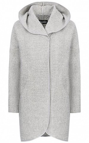 """легкое пальто- пиджак из """"снежной королевы"""""""