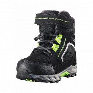 Обувь Lassietec® boots, 28размер