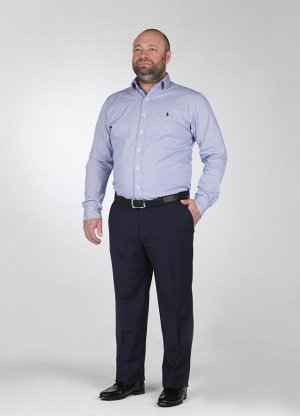 Отличные мужские брюки