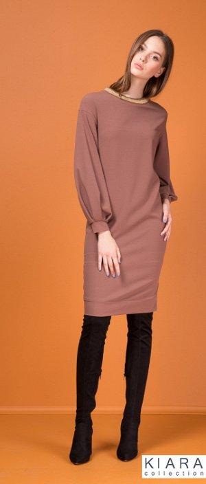 Платье женское KIARA