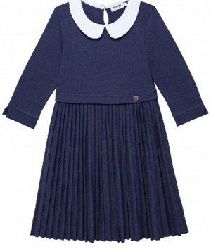 Платье школьное в 1й класс