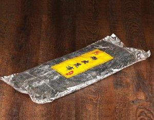 """Водоросли сухие для супа """"Комбу Даши"""" (1 кг), Китай"""