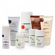 Holy Land  косметический уход для любого типа кожи   — Косметологическая аптечка на лето — Красота и здоровье