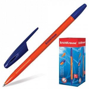 "Ручка шариковая ERICH KRAUSE ""R-301"""