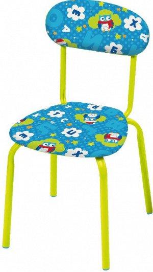 СТУ6 Детский стул (4шт.)