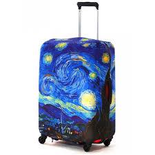 ♥♥♥S*u*m*k*off.-73 Осень. Новинки сумок  — Получили чехлы на чемоданы !!!! Классные!  — Дорожные сумки