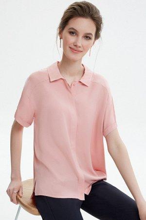 Красивая блуза-рубашка Concept club дешевле СП!