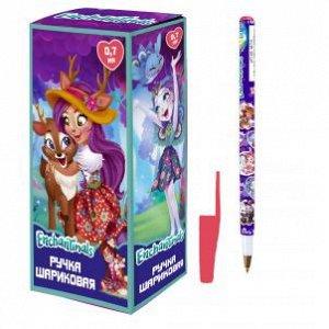 """Ручка шариковая """"Enchantimals"""","""