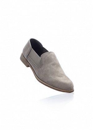 Туфли  WITT на 36 размер