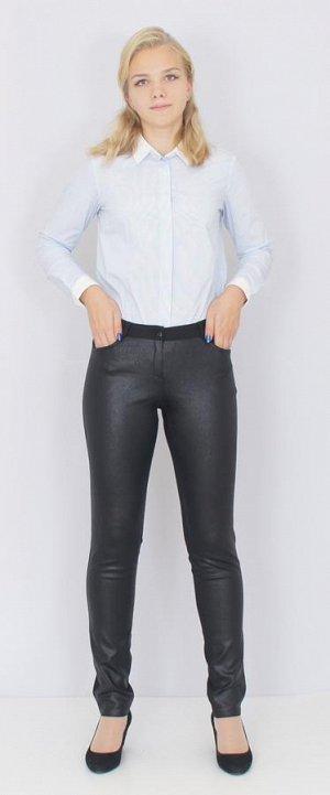 Продам брюки.